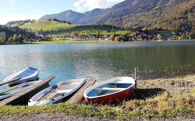 2018 - Thiersee